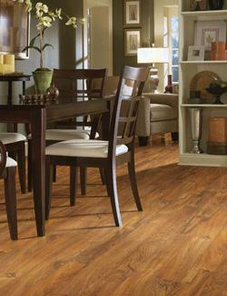 High-Quality Wood Look Tile in Valrico, FL