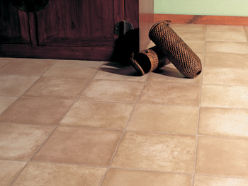 luxury vinyl planks in Valrico, FLclass=